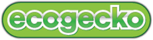 EcoGecko Products By Unilution Incc