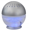 EcoGecko Little Squirt- Glowing Water Air Washer & Revitalizer with 10ML Lavender Oil